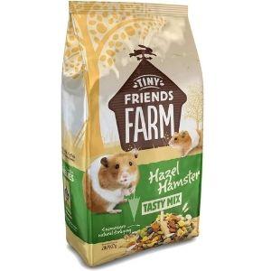 Sufpreme Tiny Friends Farm Mix