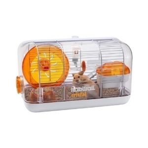 Habitrail Small Animal Cage