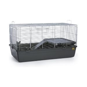 Prevue Pet Products 528 Small Animal Home