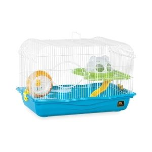 Prevue Pet Products Hamster Heaven Cage