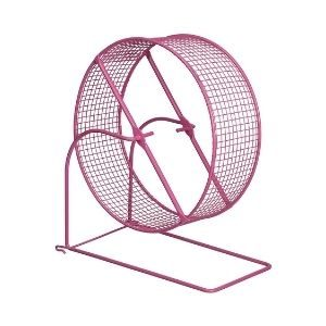 Prevue Pet Products Hamster Wheel