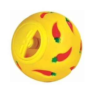 Wheeky Treat Ball Toy